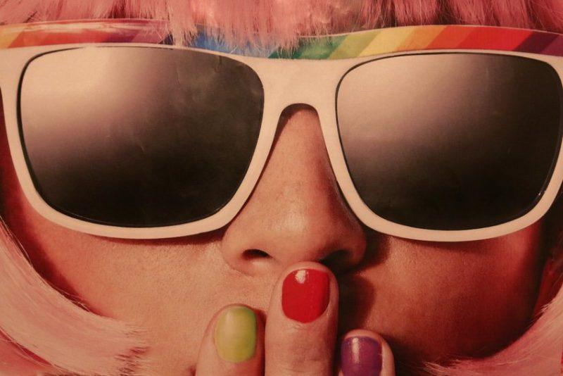 Rebajas en Gafas de Sol a precios increíbles en Óptica Gil Castelldefels